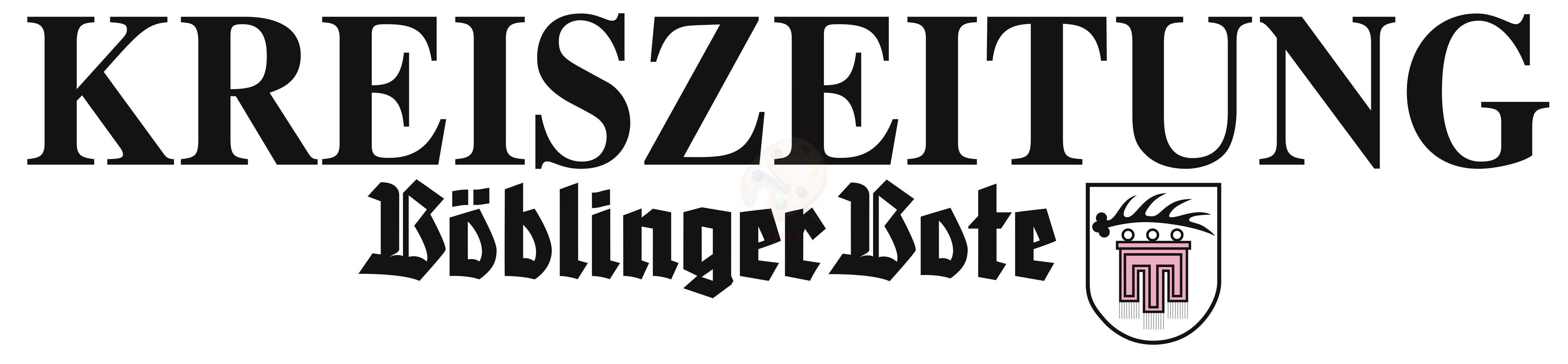 LogoKrzBB